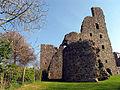 Oxwich Castle 5.jpg