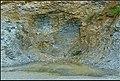 Ozren - panoramio (17).jpg