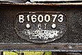 P&W McLellan Works Plate.jpg
