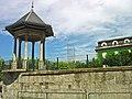 Póvoa de Lanhoso - Portugal (3381984227).jpg