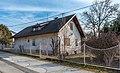 Pörtschach Winklern Winklerner Straße 10 Wohnhaus NW-Ansicht 09022020 8235.jpg