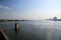 Přejezd hraniční řeky Yaly - panoramio.jpg