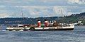 P.S Waverley , Firth of Clyde.jpg