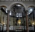 P1030116 Paris VIII église Saint-Augustin Chapelle de la Vierge rwk.JPG