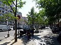 P1030347 Paris XIV boulevard Edgar-Quinet rwk.JPG