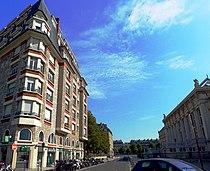 P1030950 Paris Ier rue de Harlay rwk.JPG