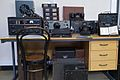 P1040540 Radio Equipment Shetland 01-06-2013.jpg