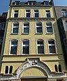 P1130134 Wohnhaus Köln Goltsteinstraße 75 3352.jpg