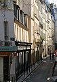 P1170620 Paris V rue Maitre-Albert rwk.jpg