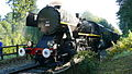 P1190529 R - Ty2-6690 à Hallines.JPG