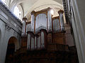 P1280113 Paris IV eglise ND des Blancs-Manteaux orgue rwk.jpg