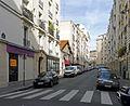 P1310670 Paris XI rue St-Hubert rwk.jpg