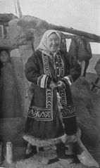 P155a A good-humoured Dolgan woman.jpg