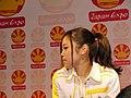 PASSPO - Japan Expo 2011 - P1210217.jpg