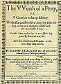 PEACHAM(1664) The Worth of a Peny.jpg