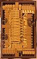 PHILIPS PDI1284P11DGG K0M605 Hfn0044 D.jpg
