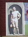 PHS SportComplex Murals Herb Roe 04.jpg