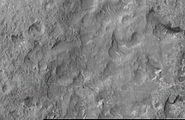 PIA18399-MarsCuriosityRover-NowOutside3SigmaLandingEllipse-20140627