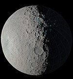 PIA20696 Shadowed Craters on Ceres.jpg