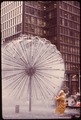 PINWHEEL WATER FOUNTAIN. ROCKEFELLER CENTER-6TH AVENUE SIDE - NARA - 551664.tif