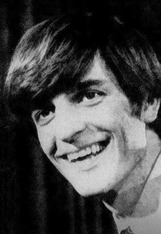 Pete Maravich - Image: P Istol Pete Maravich 1970