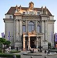 PL - Wrocław - Teatr Lalek - Kroton 001.jpg
