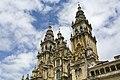 PM 034551 E Santiago de Compostela.jpg