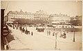 PM 109918 Souvenir de Voyage 1901.jpg