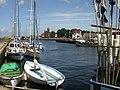 POL Ustka port142.jpg