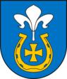 POL gmina Sulmierzyce COA.png