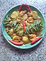 PRETTY PRAWN POTATO (P3) CURRY.jpg