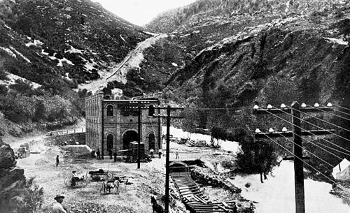 PSM V52 D761 Powerhouse of the big cottonwood power company.jpg