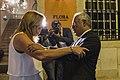 PTA. Visita Lisboa 26.09.17-GC-223 (37316562692).jpg