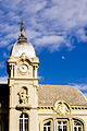 Paço Municipal séde do Museu Paranaense.jpg