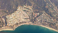 Pacific-Palisades-getty-villa-Aerial-from-west-August-2014.jpg