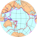 Pacific plate.PNG