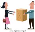 Packaging DigitalBevaring.png