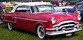 Packard 5479 Convertible 1954.jpg