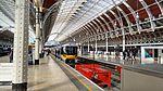 Paddington Rail Station, October 2016, image 1.jpg