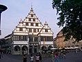 Paderborner Rathaus.jpg