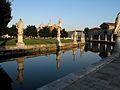Padova juil 09 163 (8187710211).jpg