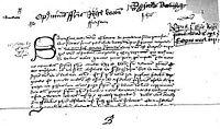 Epistola fratris Rogerii Baconis de secretis operibus artis et naturae, et de nullitate magiae cover