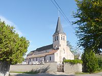 Pagny-la-Ville église 002.jpg