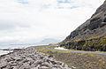 Paisajes de Ólafsvík, Vesturland, Islandia, 2014-08-14, DD 068.JPG