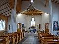 Pakalnių bažnyčia, interjeras 2.JPG