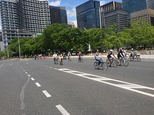 Palace Side Cycling2.jpg