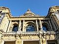 Palacio Nacional, Barcelona - panoramio.jpg