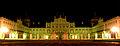 Palacio Real de Aranjuez - Exterior 01.jpg