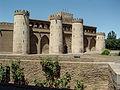Palacio de la Aljafería-Zaragoza - CS 22062003 131705 01188.jpg