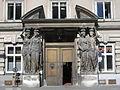 Palais Pallavicini Vienna June 2006 423.jpg